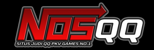 NosQQ-logo